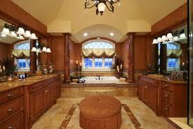 luxury master bathroom floor plans luxurious master bathroom in a residential home with custom