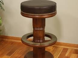 100 ballard designs counter stools furniture ballard ballard designs counter stools bar stools amazing ballard design bar stools wallpaper stylish