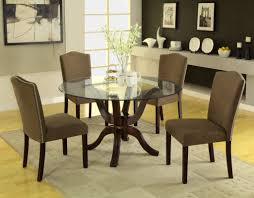 best dining room paint ideas u2013 thelakehouseva com