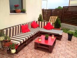 Furniture Recycling 70 Best Pallet Outdoor Furniture Images On Pinterest Pallet
