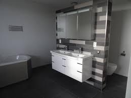 Toilet Mat Mosa Tegelstroken In Badkamer En Toilet 203v 206v En 216 V 10x60