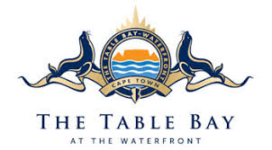 the table bay hotel table bay hotel cape town african dreams