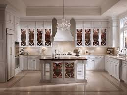 kraftmaid kitchen cabinet door styles lead kraftmaid