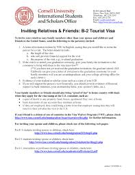 Invitation Letter Us Visa exle invitation letter for japanese embassy best ideas epic