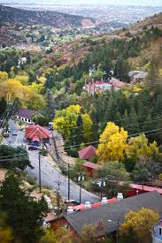 spirit halloween store colorado springs co discover colorado springs