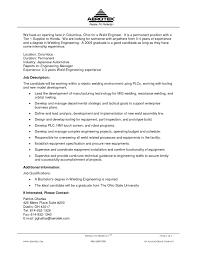 usajobs builder resume federal resume samples corybantic us usajobs resume example federal resume resume builder tips federal federal resume samples