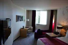 chambre luxembourg chambre photo de sofitel luxembourg le grand ducal luxembourg