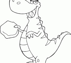 preschool coloring pages coloring pages adresebitkisel