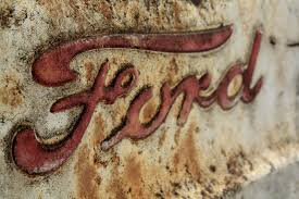 Pin By Jive Turkey On Cars Pinterest Ford Tractor And Ford
