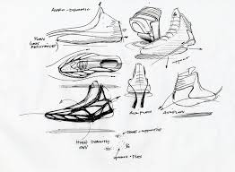 370 best shoes images on pinterest sketching product design and