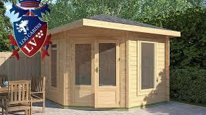 log cabins ireland u0027s best value u0026 quality any size