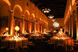 wedding venues in miami real wedding a sultry miami event wedding venues reception and