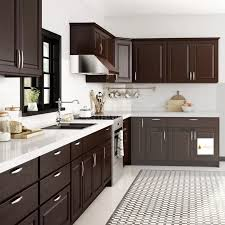 how to update mobile home kitchen cabinets customize portable modern mobile home furniture solid wood kitchen cabinets from mexico buy cheap furniture solid wood kitchen cabinets solid