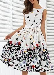dress image best 25 fashion dresses ideas on pretty dresses