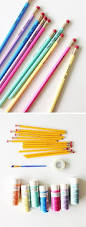 nice pencils best 25 pencil crafts ideas on pinterest diy 1d gifts diy 1d
