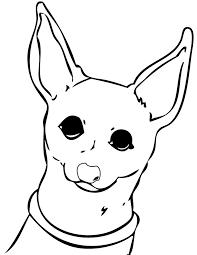dogs coloring pages coloringsuite com