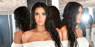 kim kardashian u0027s new makeup line kkw beauty has had a dramatic start