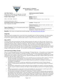hotel security resumes examples awesome collection of security resume examples hotel security