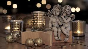 Christmas Bauble Table Decoration by Christmas Decoration Hd Stock Video 787 659 602 Framepool