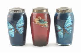 furniture chinese style glass kitchen canisters for antique home