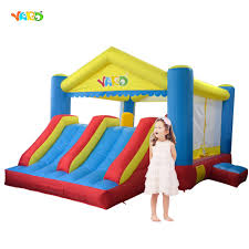 online get cheap outdoor toys trampolines aliexpress com