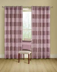 Mauve Curtains Next Gorgeous Ready Made Curtains