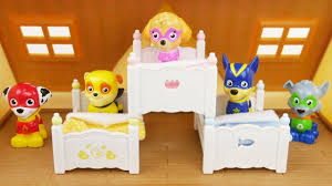 Cartoon Bunk Beds by Nick Jr Paw Patrol Triple Bunk Beds Have Sleepover Best Learning