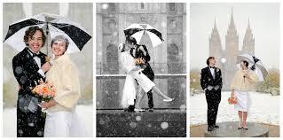 Lds Wedding Invitations Rachel Jordan Lds Wedding Planner