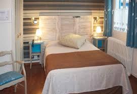 chambres d hotes arromanches hôtel d arromanches et restaurant le pappagall hôtel normandie à