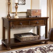 Console Sofa 44 Best Sofa Table Images On Pinterest Sofa Tables Consoles And