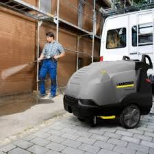 Hire Patio Cleaner Pressure Washer Hire Cleaning Equipment Services Ltd
