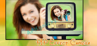 pip apk pip photo editor pro v3 4 5 apk apkgalaxy