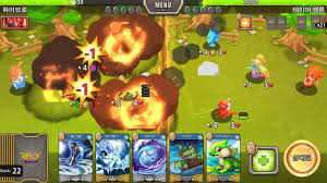 tcg android tcg for android free tcg