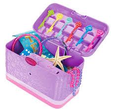 mattel password journal keepsake box mattel amazon co uk toys