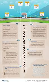 party planner contract template best 25 event planning ideas only on pinterest event event planning checklist