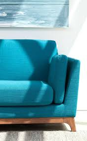 Blue Armchair For Sale Light Blue Sofa Living Room Ideas Throw Pillows At Target 3879