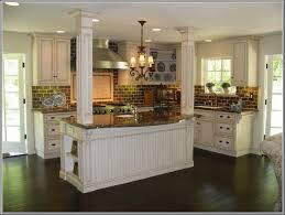 ceramic tile designs for kitchen floors ceramic tile floors in