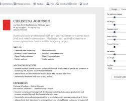 Online Resume Builder Reviews Got Resume Builder Reviews Resume Builders Free Online My Resume