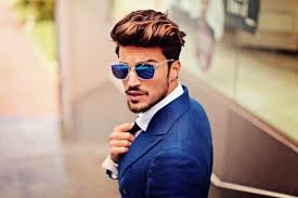 hairstyle for boys indian new best hairstyle photos on pinmyhair com
