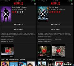 game mod cydia repo netflix is a jailbreak tweak that adds trailers to the netflix app
