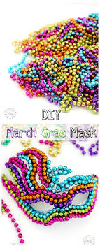 make your own mardi gras mask diy mardi gras jpg