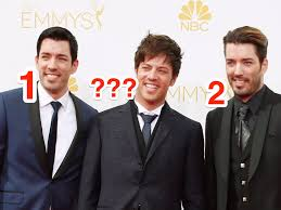 there u0027s a third property brother business insider