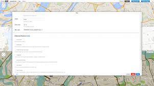 G Maps Github Mishbahr Djangocms Gmaps The Easiest Way To Embed Google
