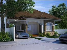 Best Small Modern Classic House by Best 25 Modern Bungalow House Plans Ideas On Pinterest