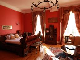 castle accommodation ireland kinnitty castle hotel