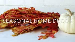 home decor market fall flea u2013 a virtual pop up home decor market i krayl funch youtube