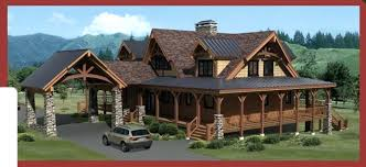cabin designs wisconsin home plans log cabin homes designs wholesale house plans