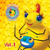 spider u0027s sunny patch friends vol 1 itunes