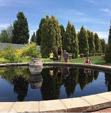 Denver Botanic Gardens Denver Co Denver Botanic Gardens Home