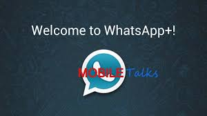 downlaod whatsapp apk whatsapp plus whatsapp for android 2017 what s new